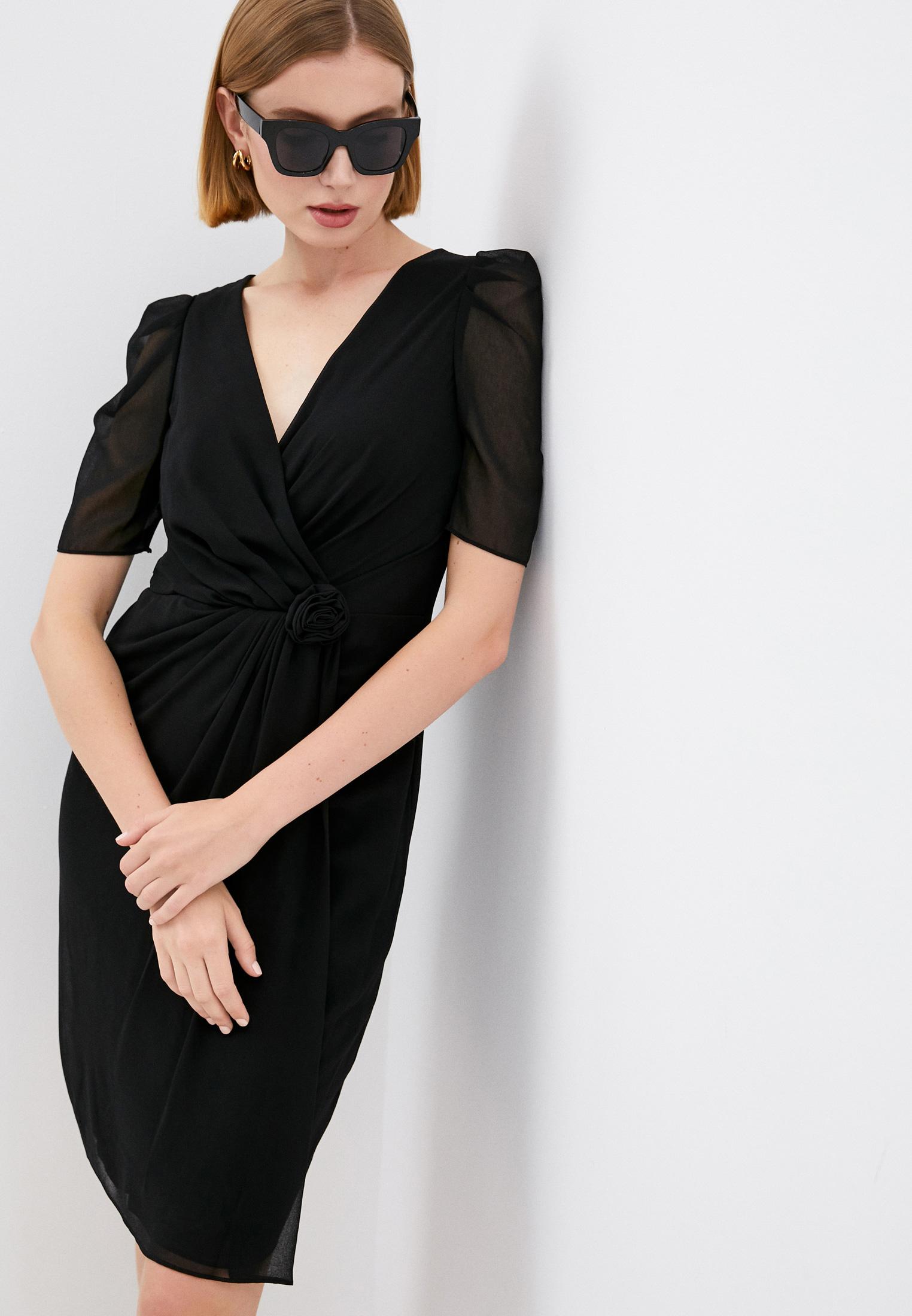 Вечернее / коктейльное платье Lauren Ralph Lauren (Ральф Лорен) 253837595003