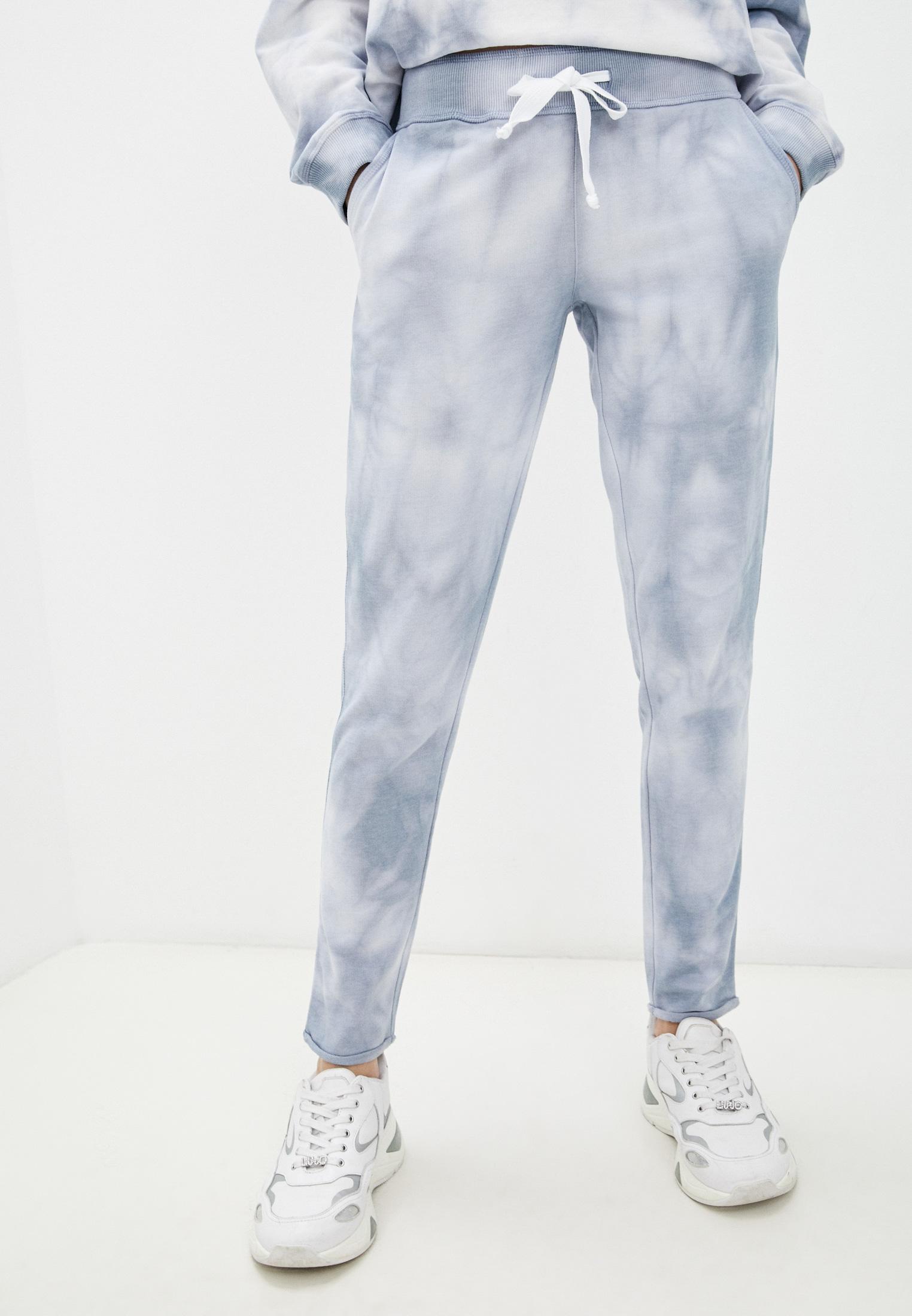 Женские спортивные брюки Juvia 830 16 268