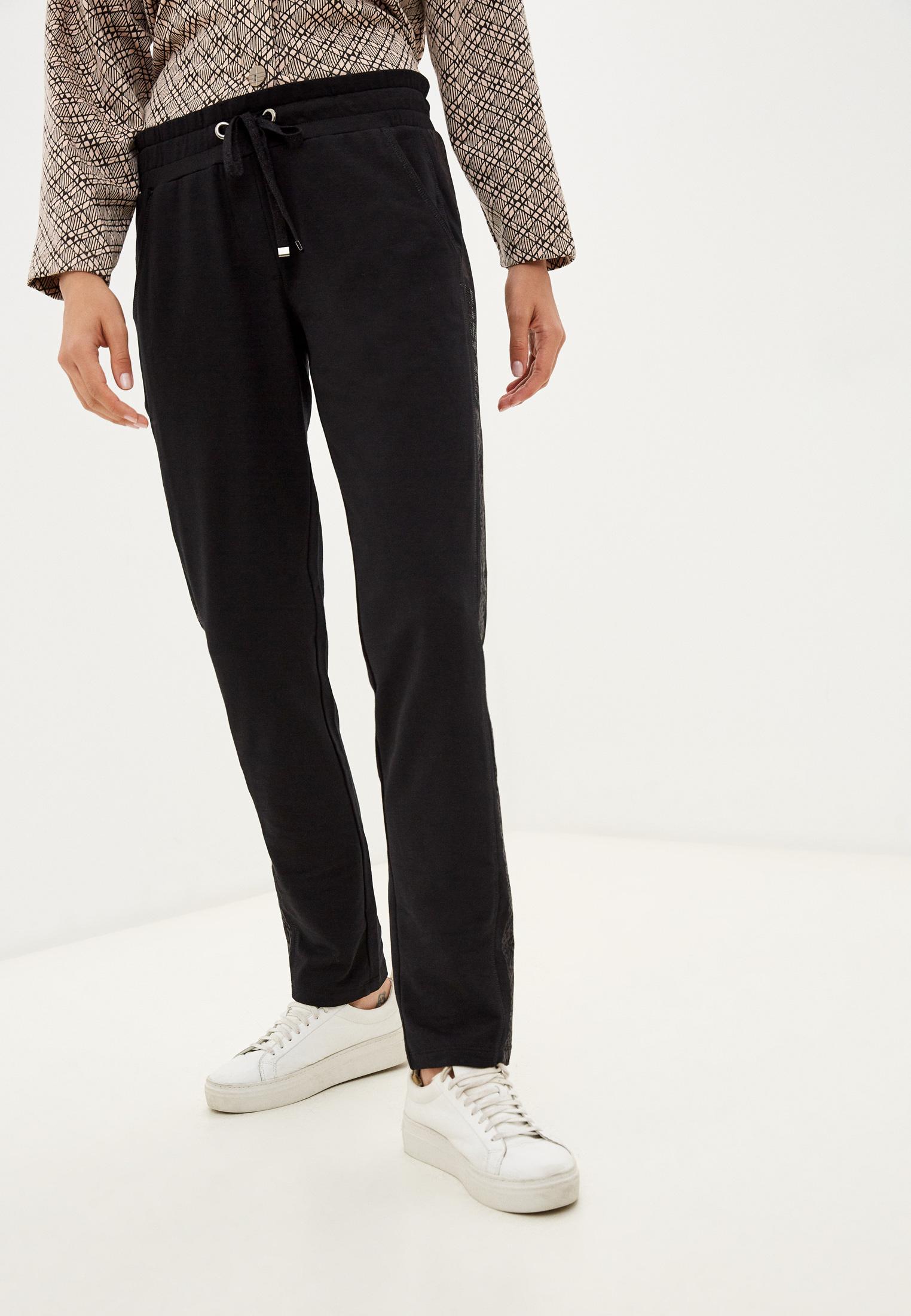 Женские спортивные брюки Betty Barclay 6259/2537