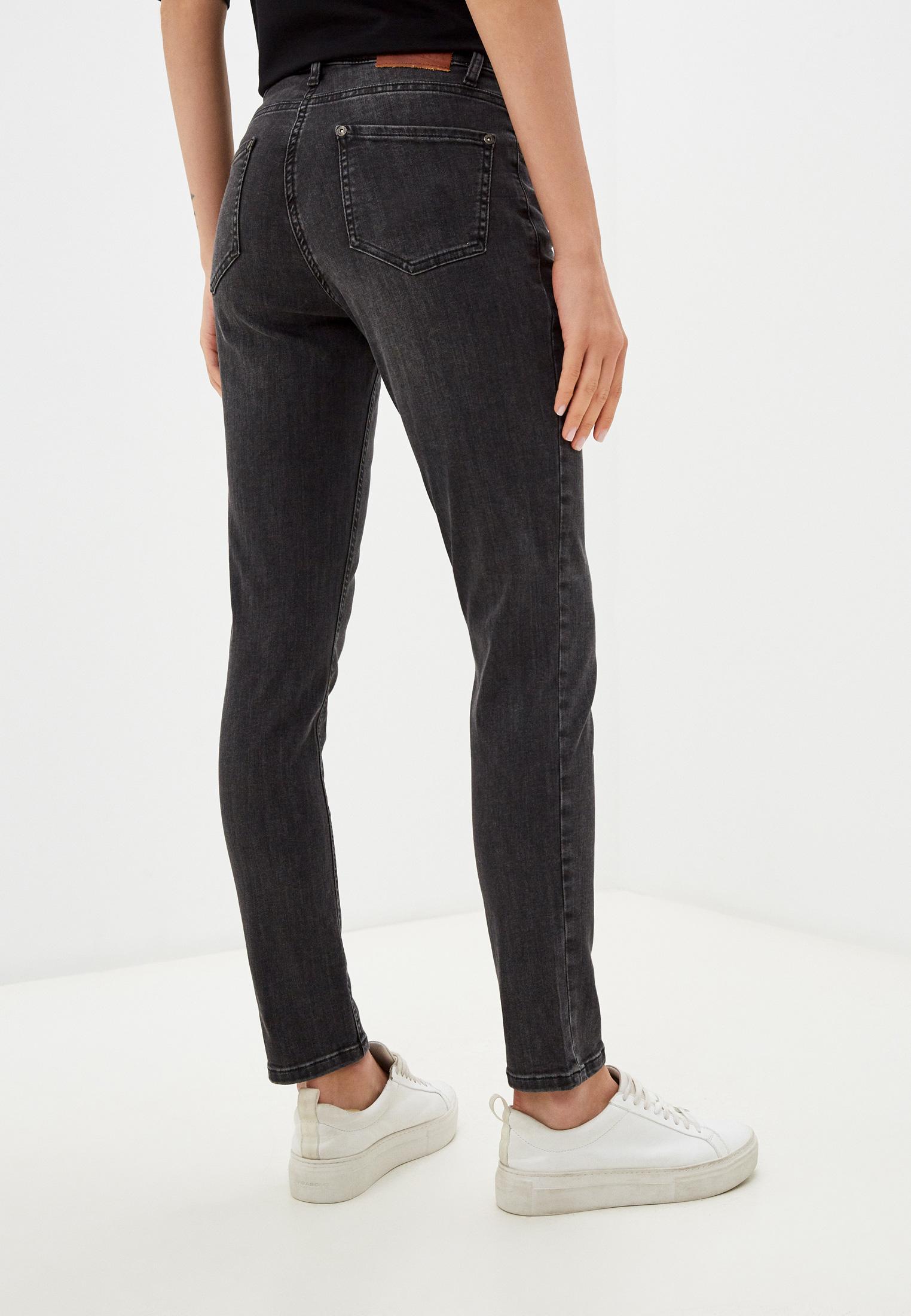 Зауженные джинсы Betty Barclay 6355/1065: изображение 3