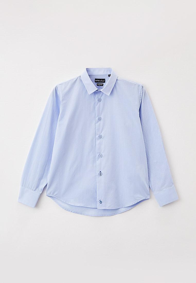 Рубашка Orby (Орби) 101283_OLB