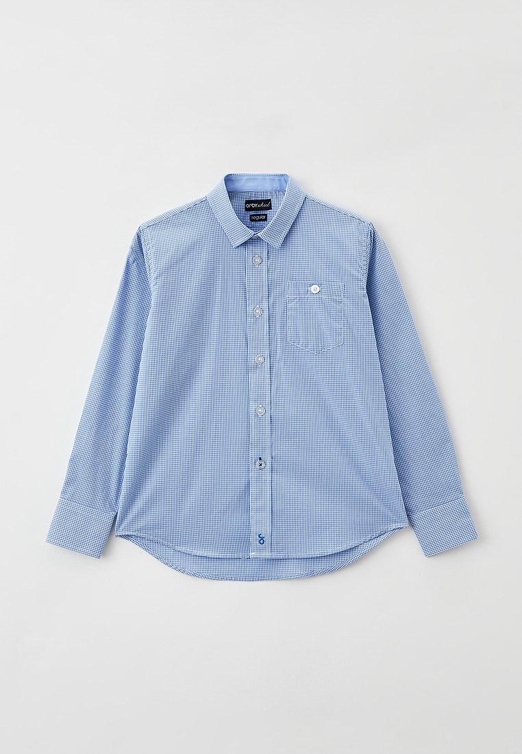 Рубашка Orby Рубашка Orby