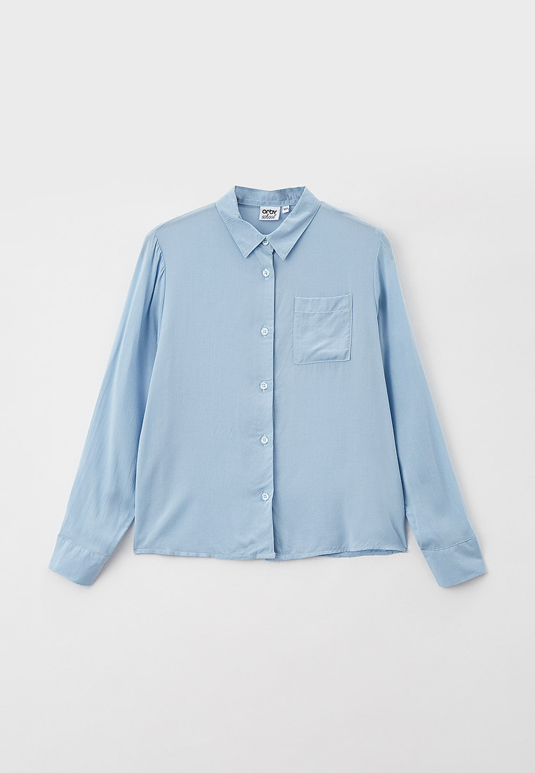 Рубашка Orby (Орби) Рубашка Orby