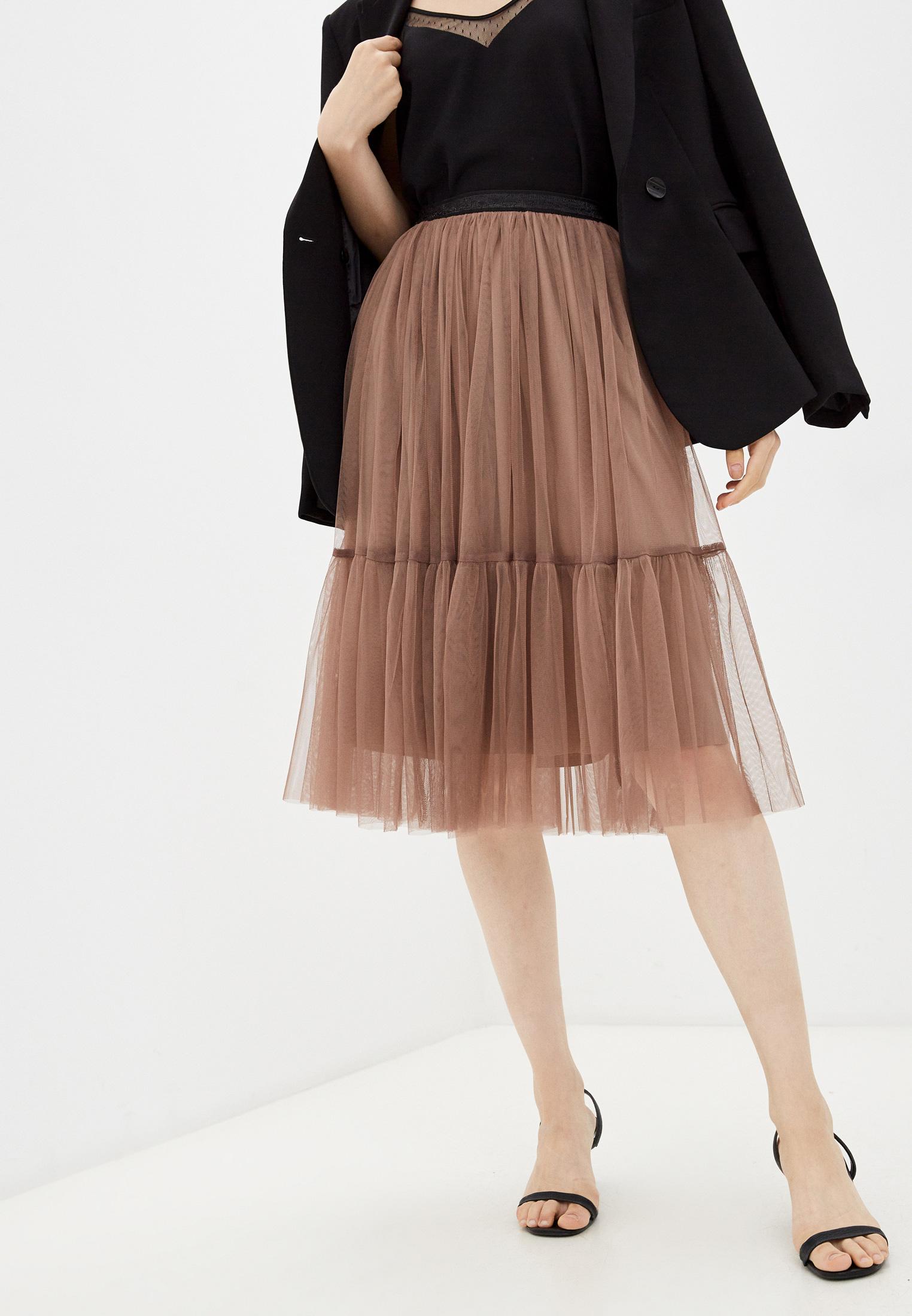 Широкая юбка Miss Gabby Юбка Miss Gabby