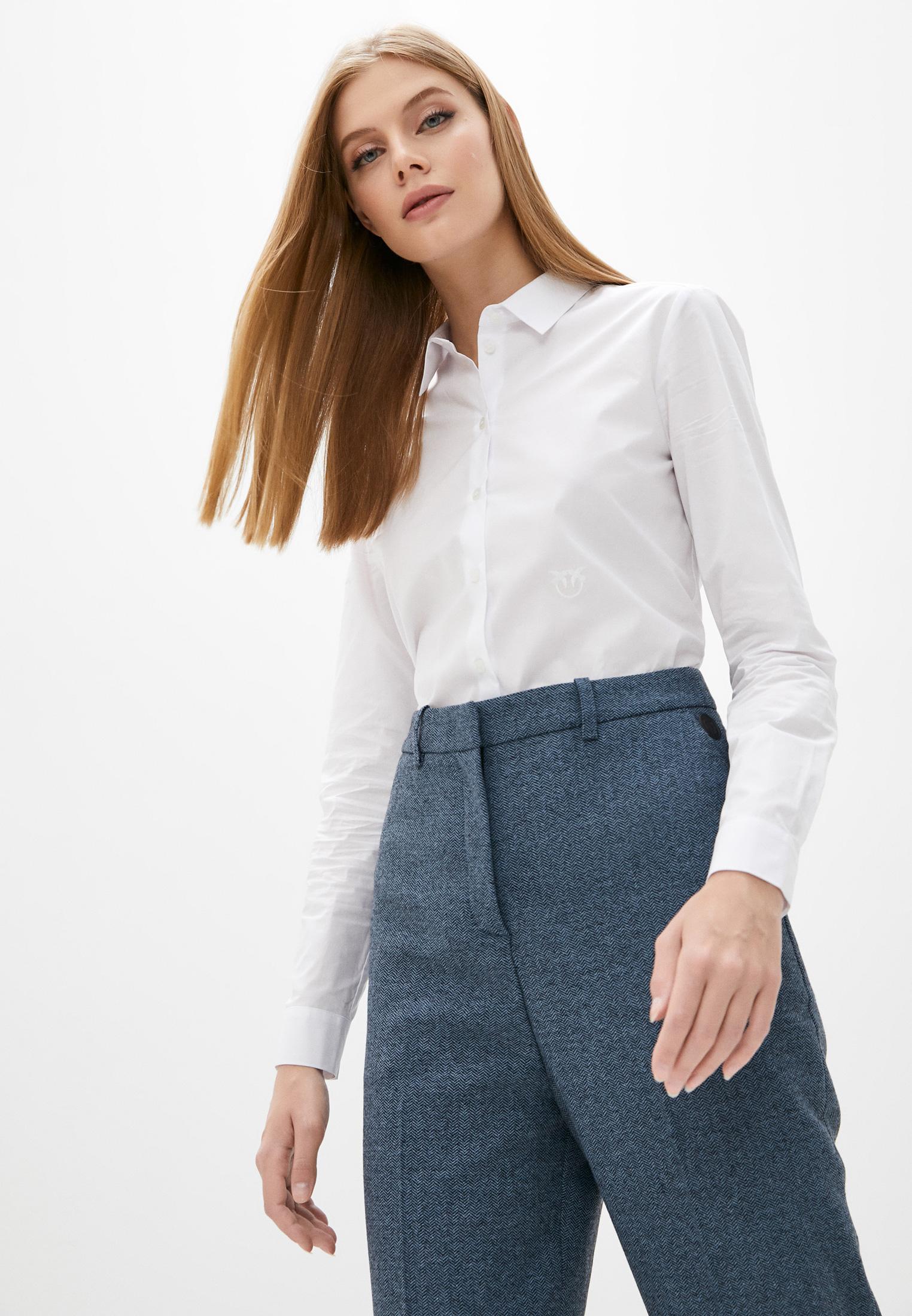 Рубашка Pinko (Пинко) 1G16R7-Y6VW