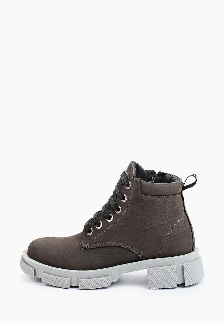 Женские ботинки Flystep 5FS.FS02312.W