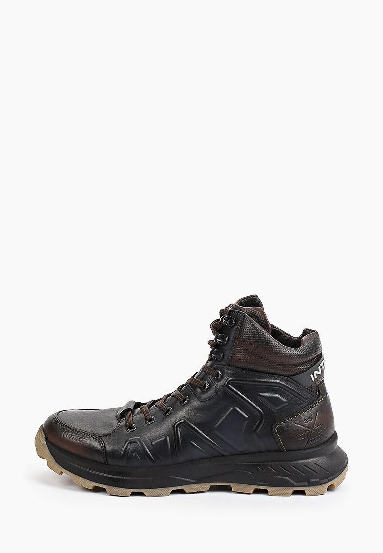 Мужские ботинки Flystep 5FS.FS02336.W