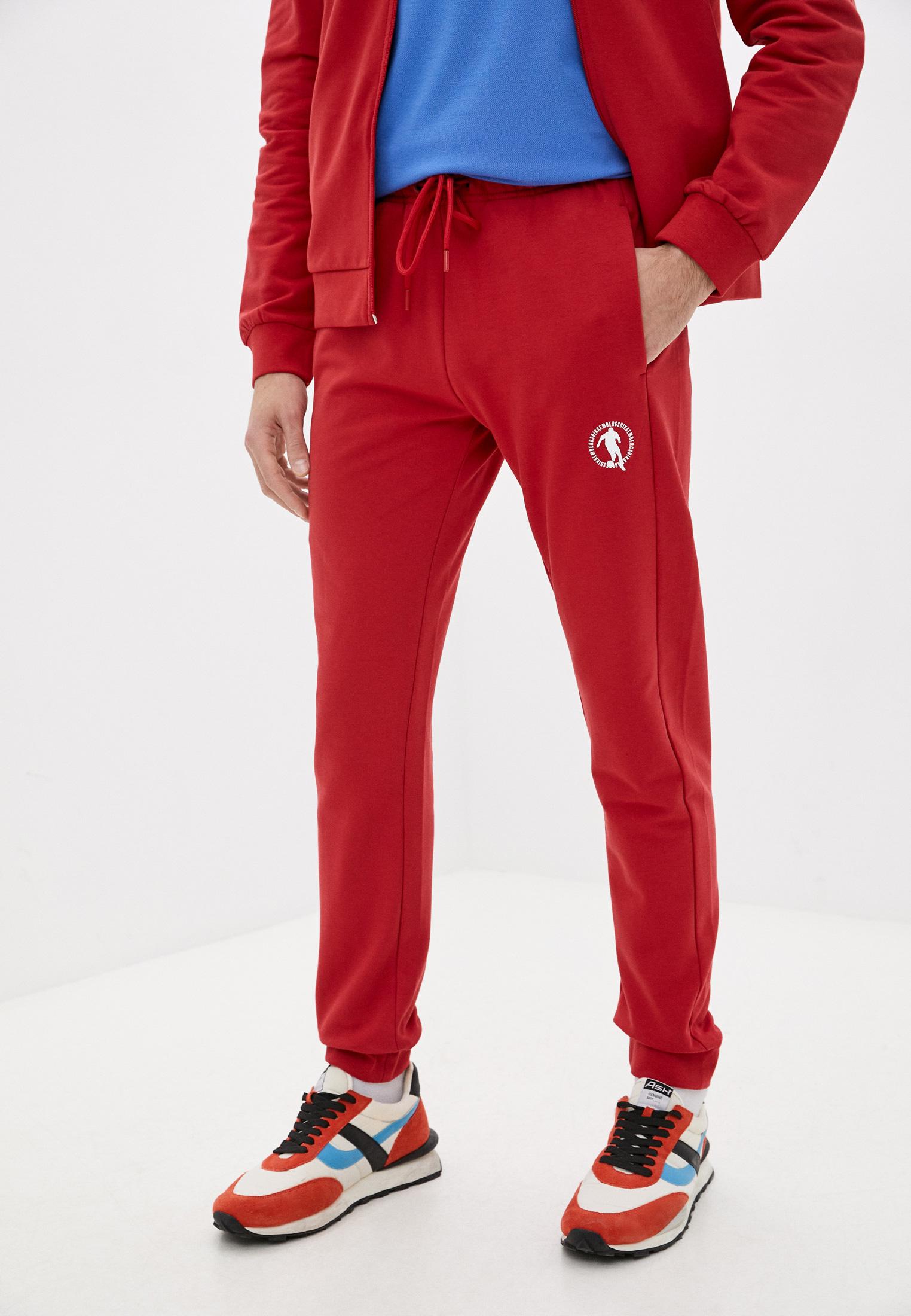 Спортивный костюм Bikkembergs (Биккембергс) C 0 025 4T E 2191: изображение 11