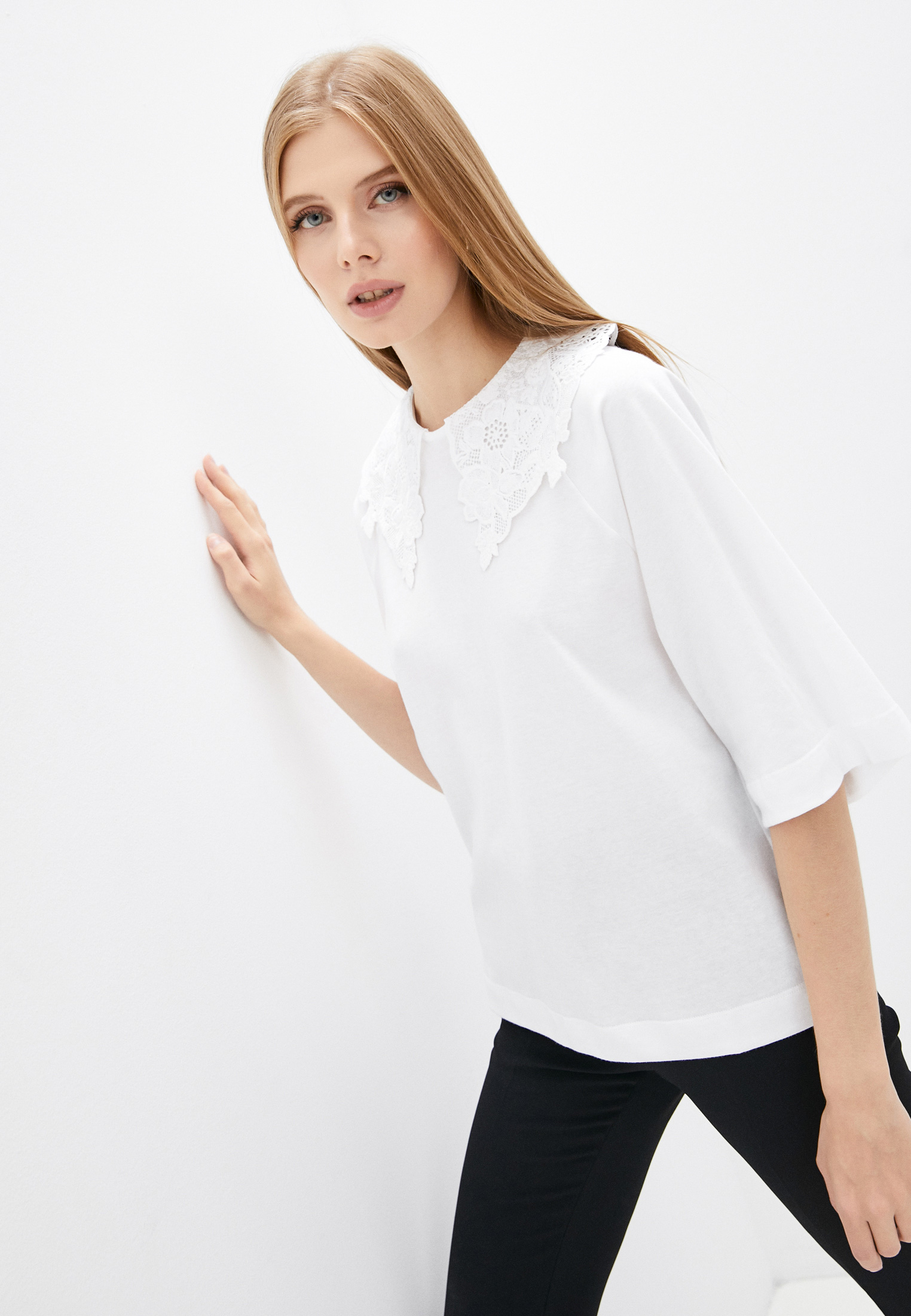 Блуза VIVETTA V2MF0416325