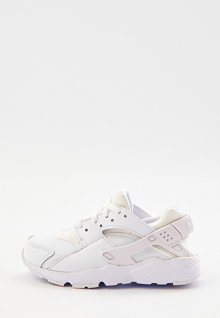 Кроссовки для мальчиков Nike (Найк) 704949