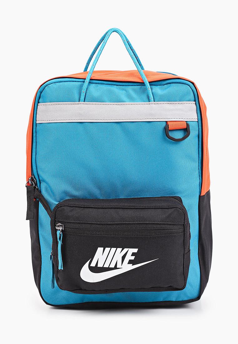 Рюкзак для мальчиков Nike (Найк) BA5927