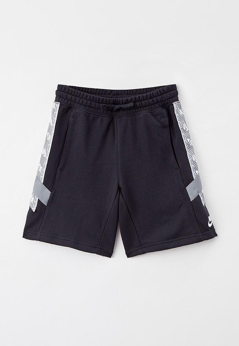Шорты для мальчиков Nike (Найк) DD8626