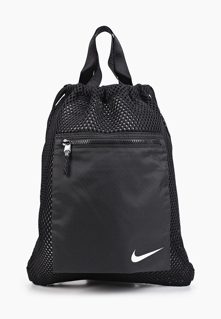 Рюкзак Nike (Найк) CV0857