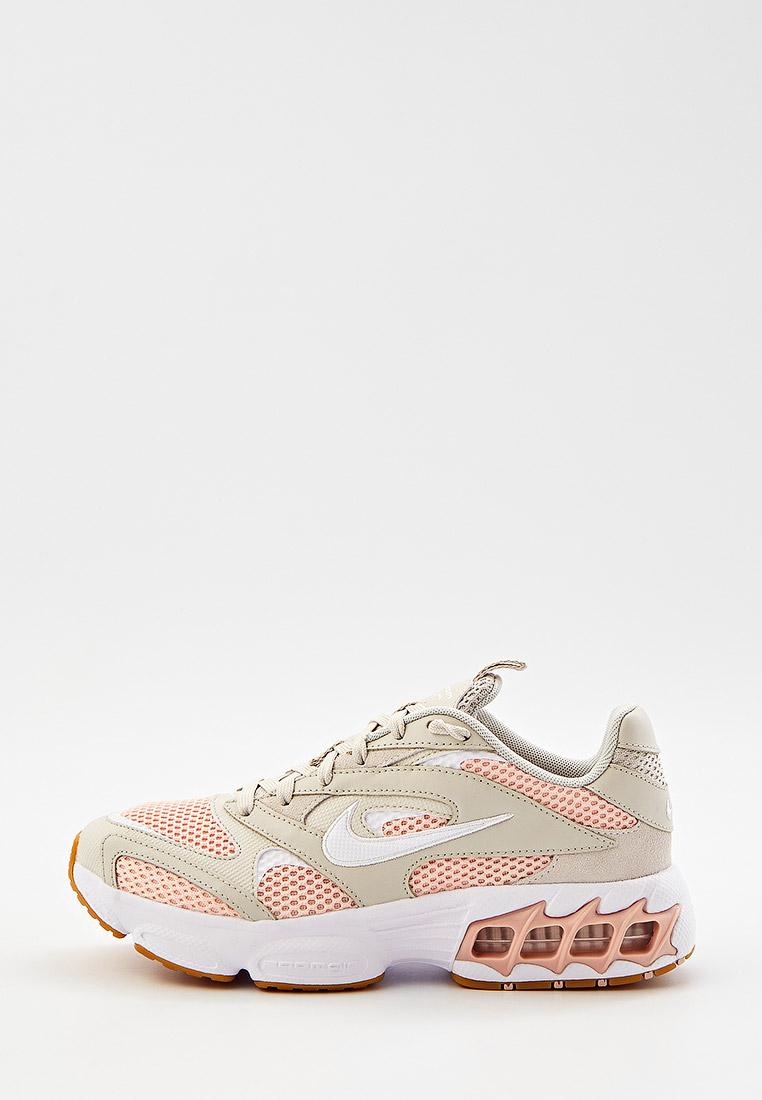 Женские кроссовки Nike (Найк) CW3876