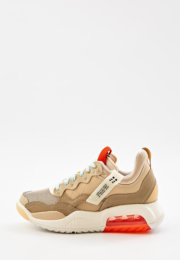 Женские кроссовки Jordan CW5992