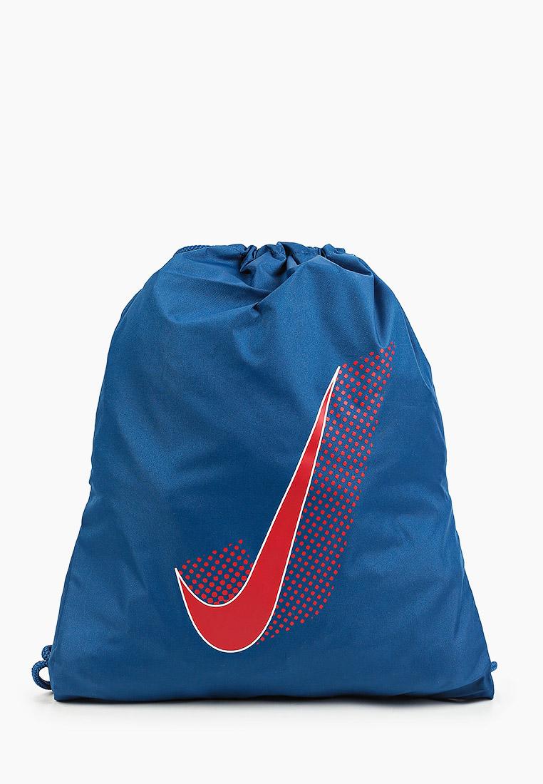 Сумка Nike (Найк) Мешок Nike