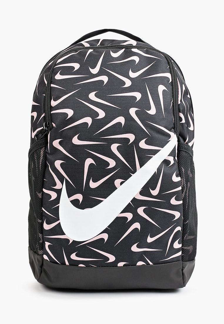 Рюкзак для мальчиков Nike (Найк) DA5851