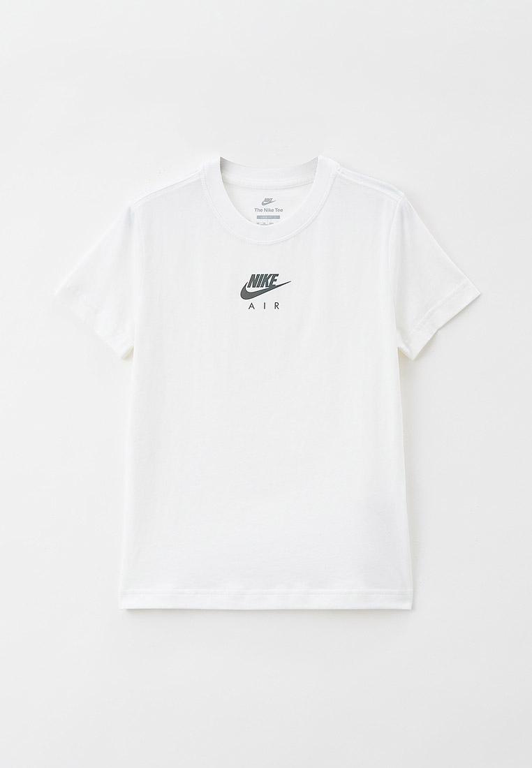 Футболка Nike (Найк) DJ6933
