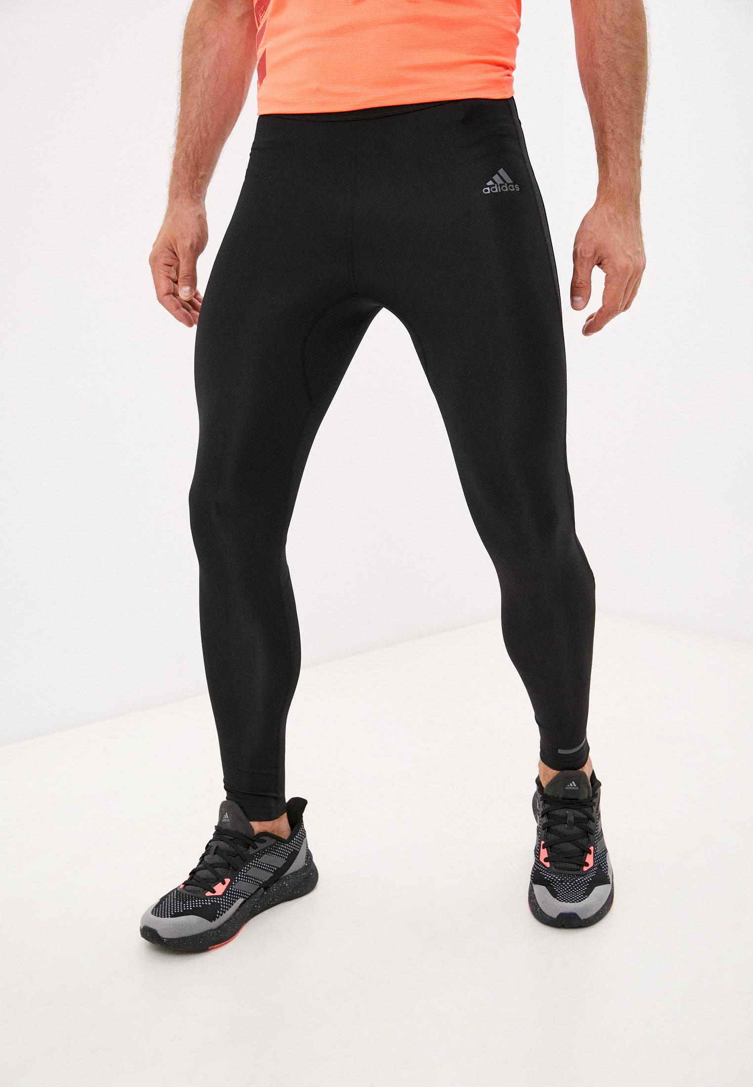 Мужские брюки Adidas (Адидас) ED9288