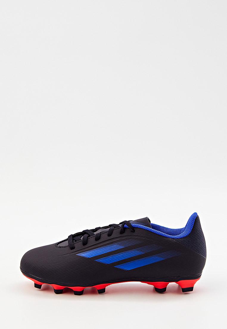 Бутсы Adidas (Адидас) FY3292