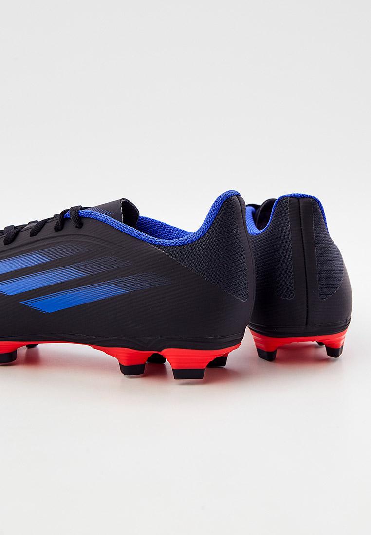 Бутсы Adidas (Адидас) FY3292: изображение 4