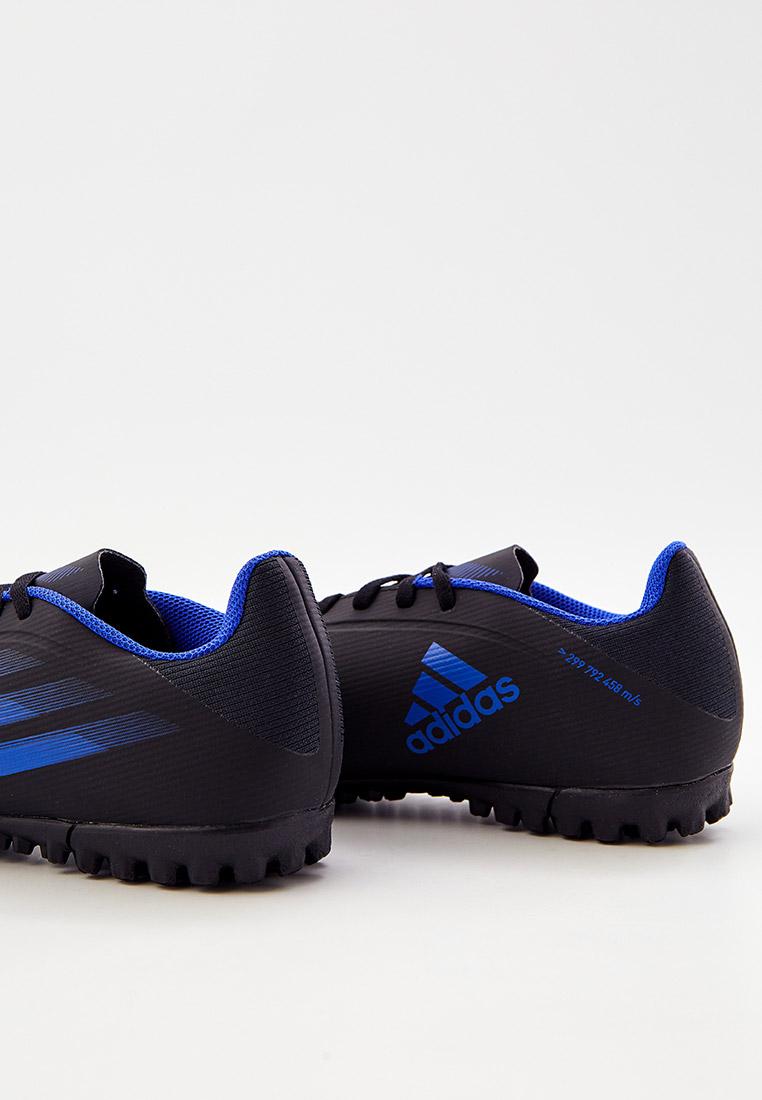 Бутсы Adidas (Адидас) FY3333: изображение 4