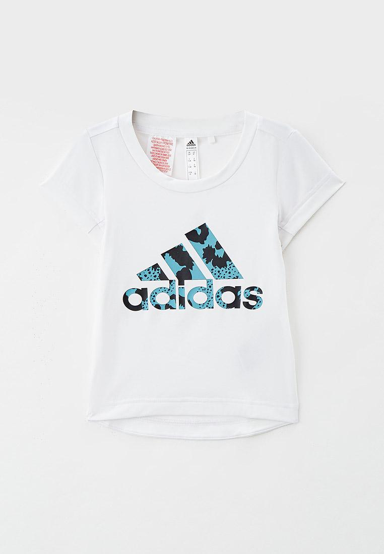 Adidas (Адидас) H16906: изображение 1