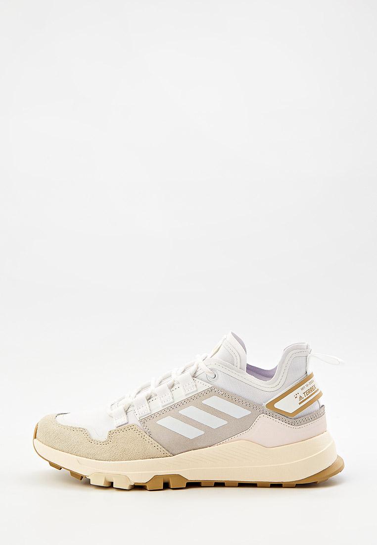Женские кроссовки Adidas (Адидас) FZ3000