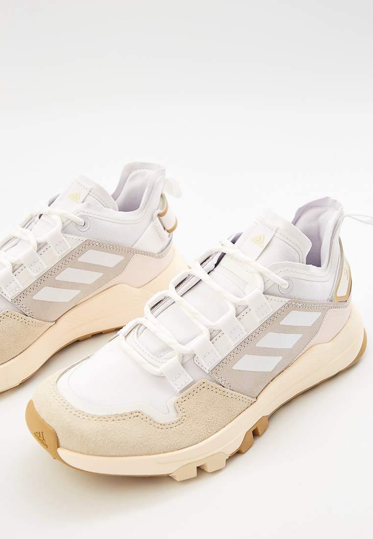 Adidas (Адидас) FZ3000: изображение 2