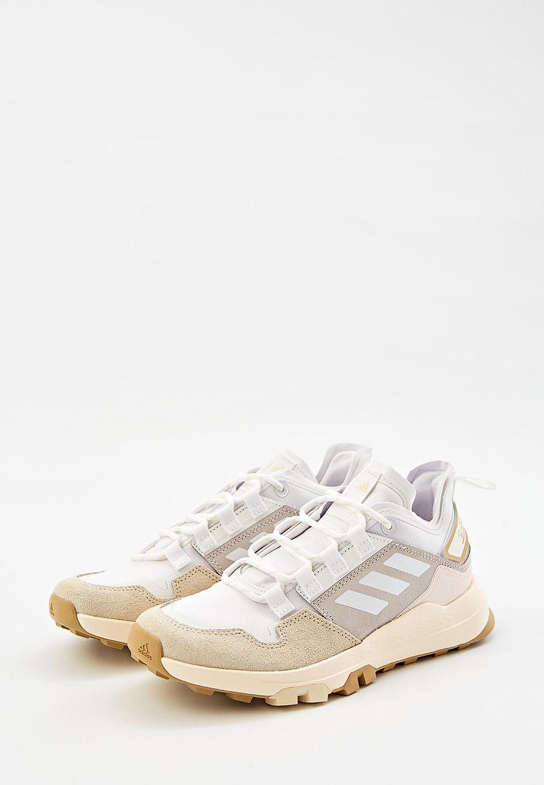 Adidas (Адидас) FZ3000: изображение 3