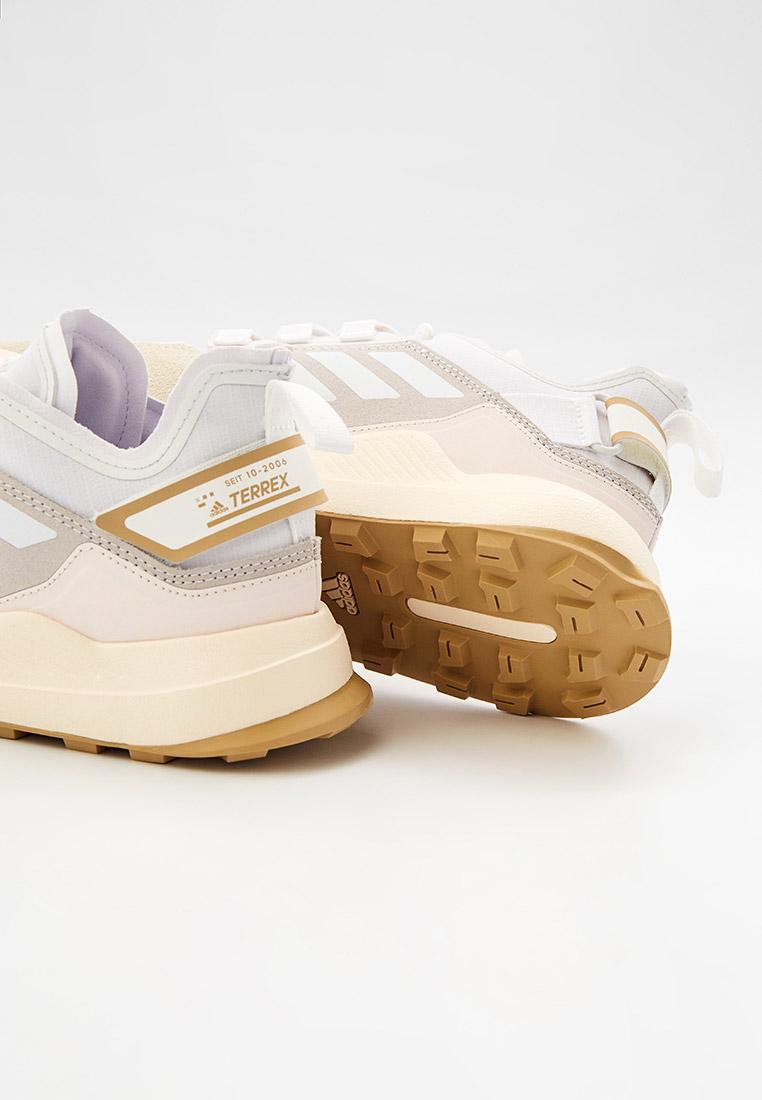 Adidas (Адидас) FZ3000: изображение 4