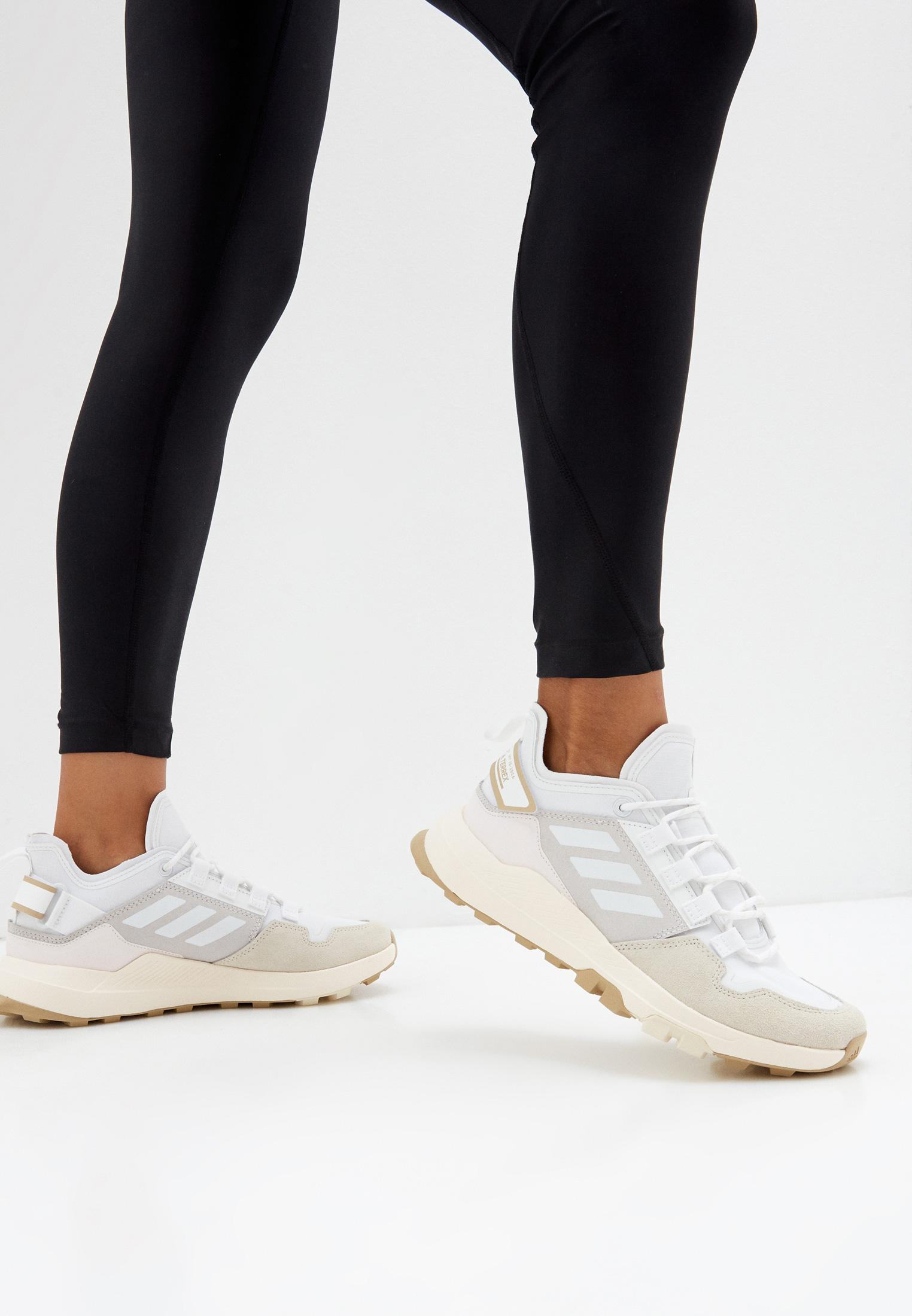 Adidas (Адидас) FZ3000: изображение 6