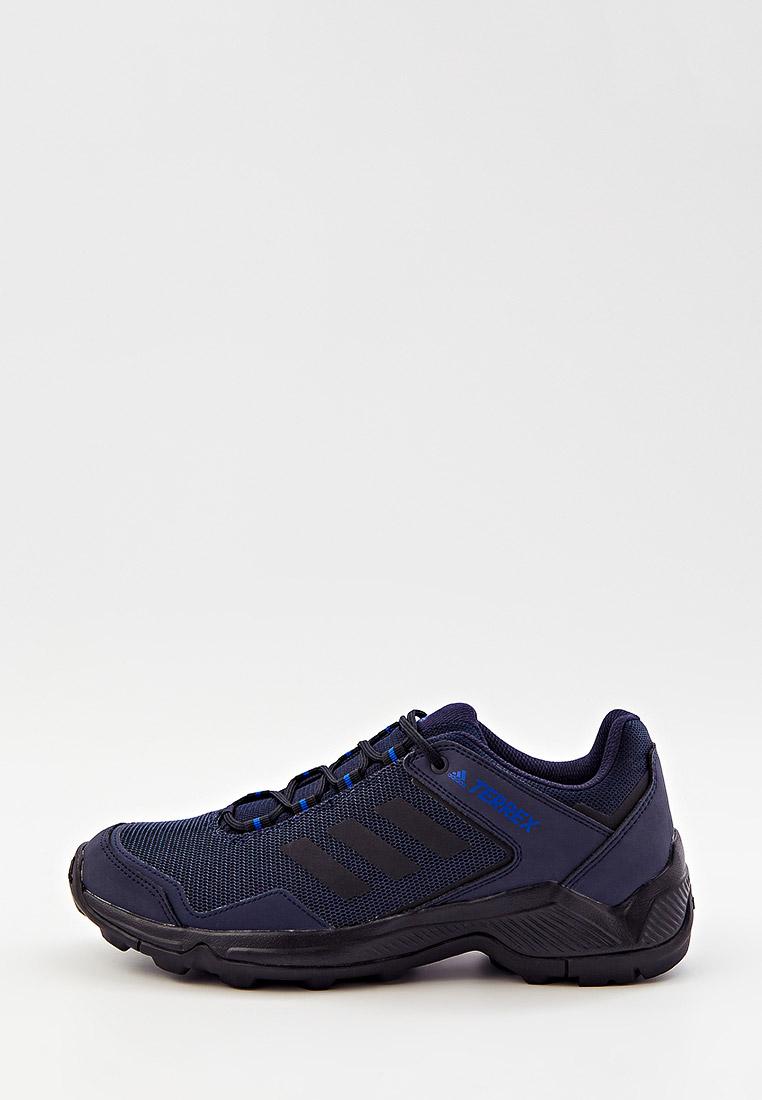 Мужские кроссовки Adidas (Адидас) FZ3362