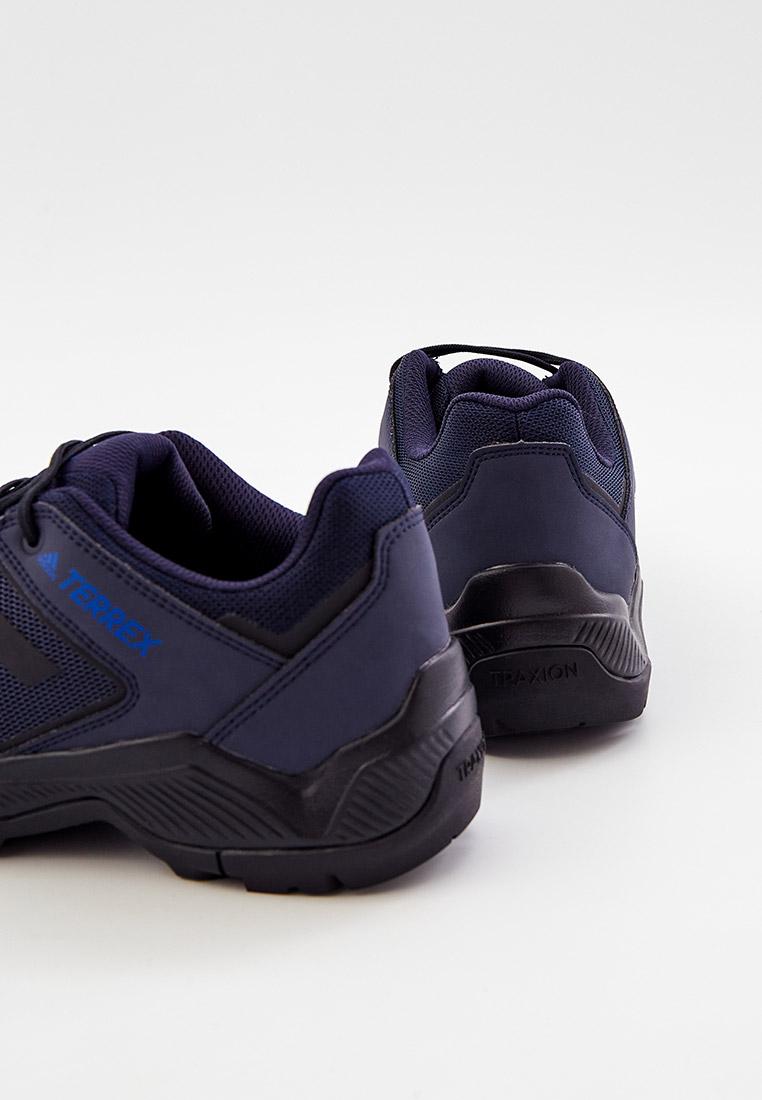 Мужские кроссовки Adidas (Адидас) FZ3362: изображение 4