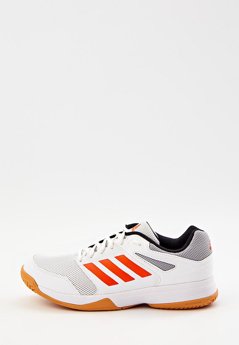 Мужские кроссовки Adidas (Адидас) FZ4682