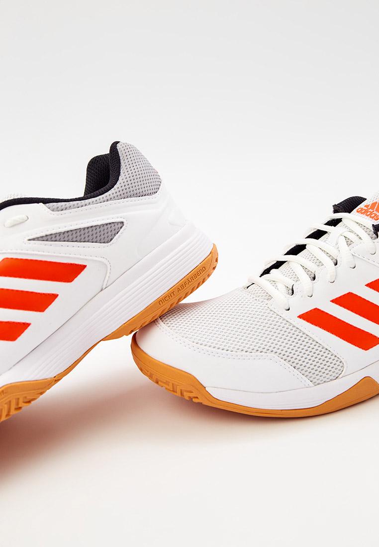 Adidas (Адидас) FZ4682: изображение 2