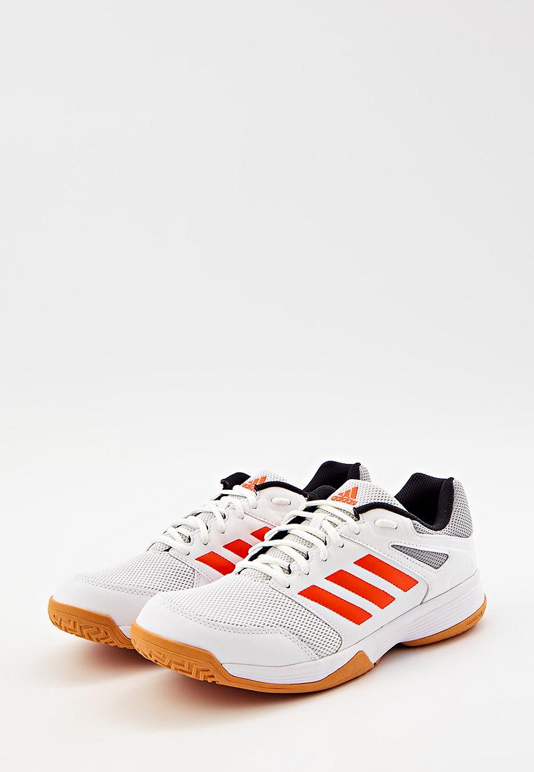 Adidas (Адидас) FZ4682: изображение 3