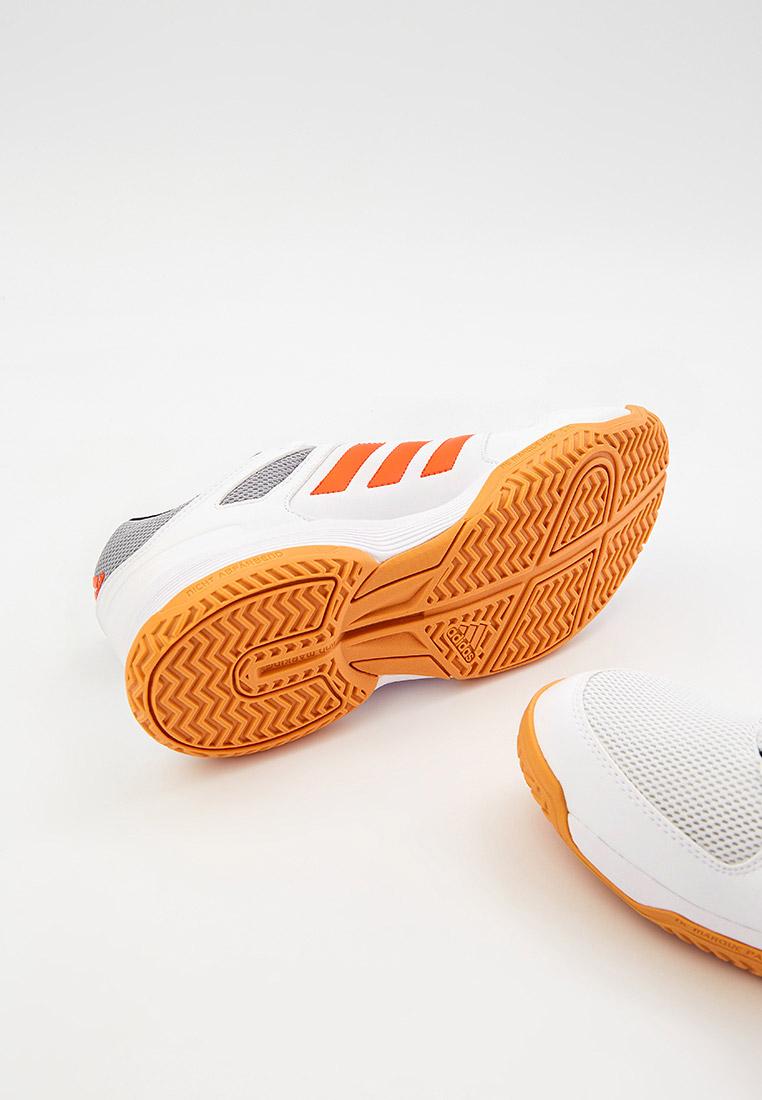 Adidas (Адидас) FZ4682: изображение 5