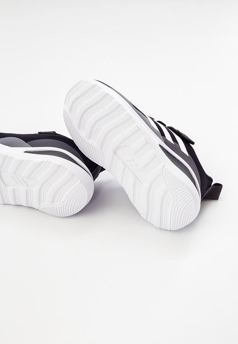 Кроссовки для мальчиков Adidas (Адидас) FZ5499: изображение 5
