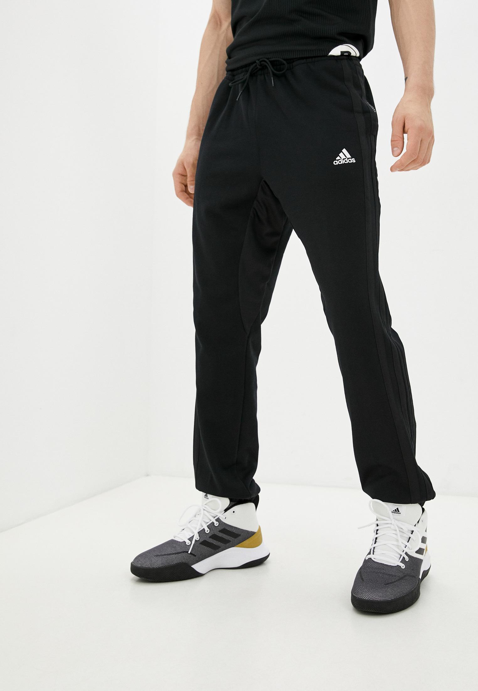 Мужские спортивные брюки Adidas (Адидас) GD6859