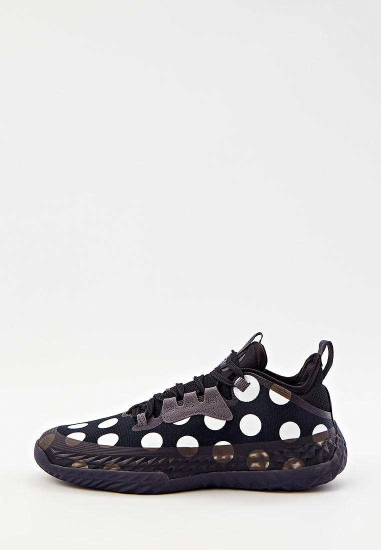 Мужские кроссовки Adidas (Адидас) H68597