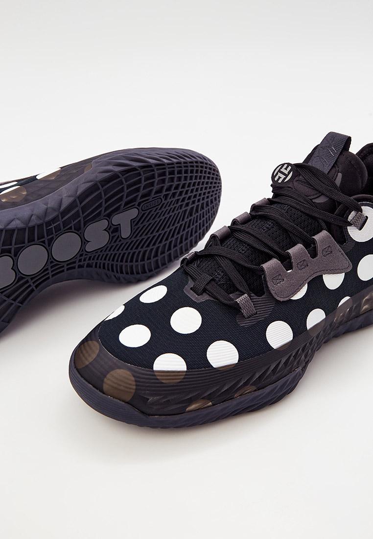 Adidas (Адидас) H68597: изображение 2