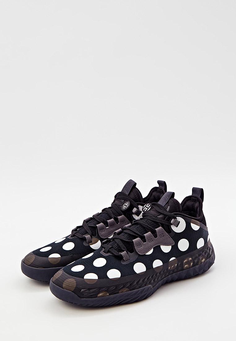 Adidas (Адидас) H68597: изображение 3