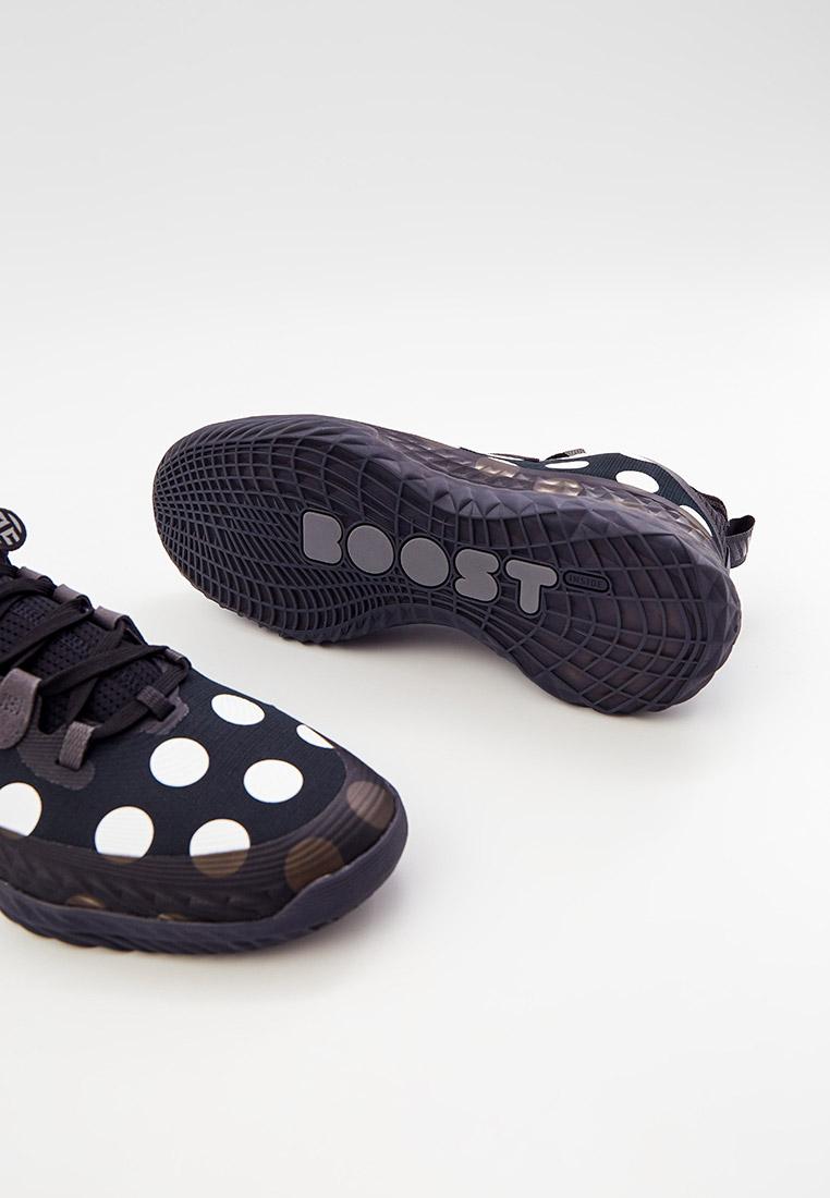 Adidas (Адидас) H68597: изображение 5