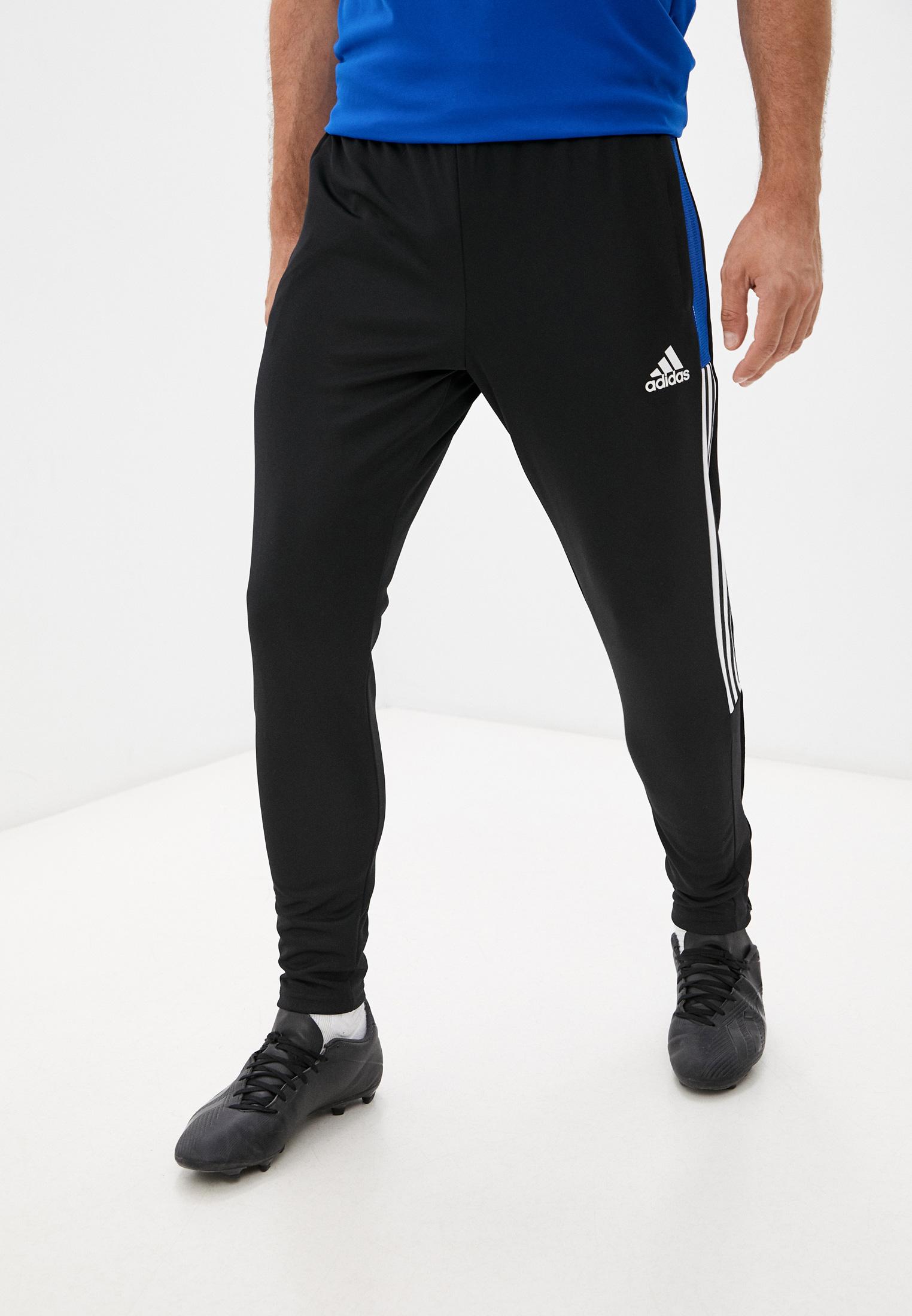 Adidas (Адидас) GJ9866: изображение 1