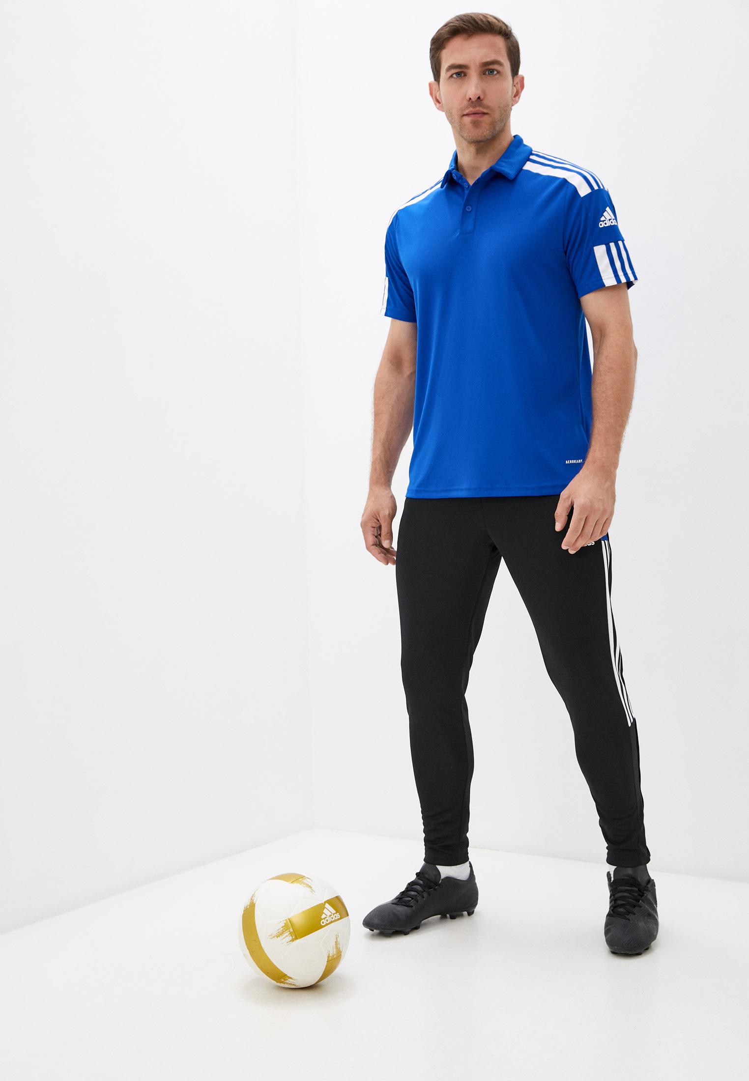 Adidas (Адидас) GJ9866: изображение 2