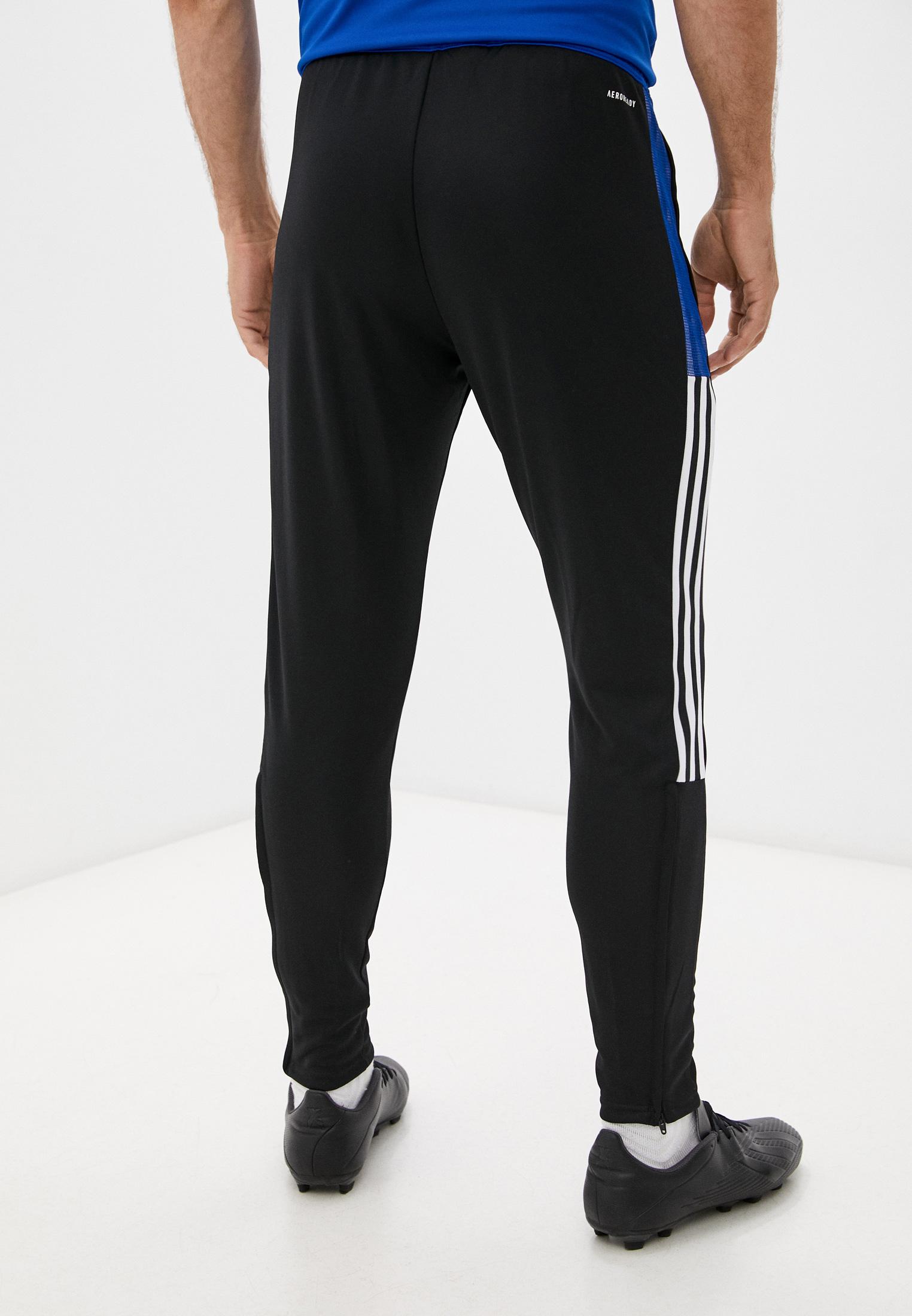 Adidas (Адидас) GJ9866: изображение 3