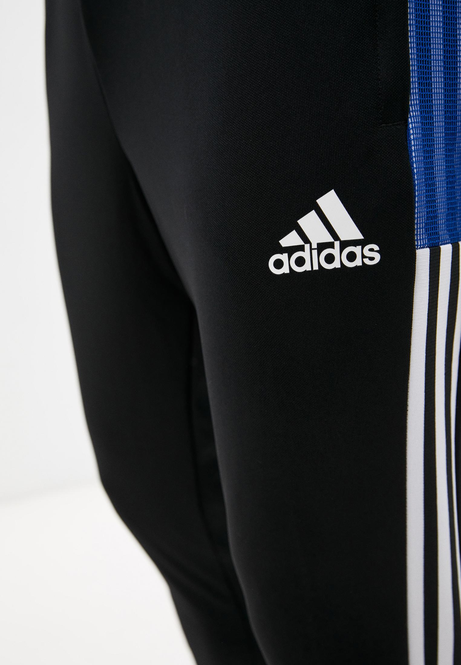 Adidas (Адидас) GJ9866: изображение 4