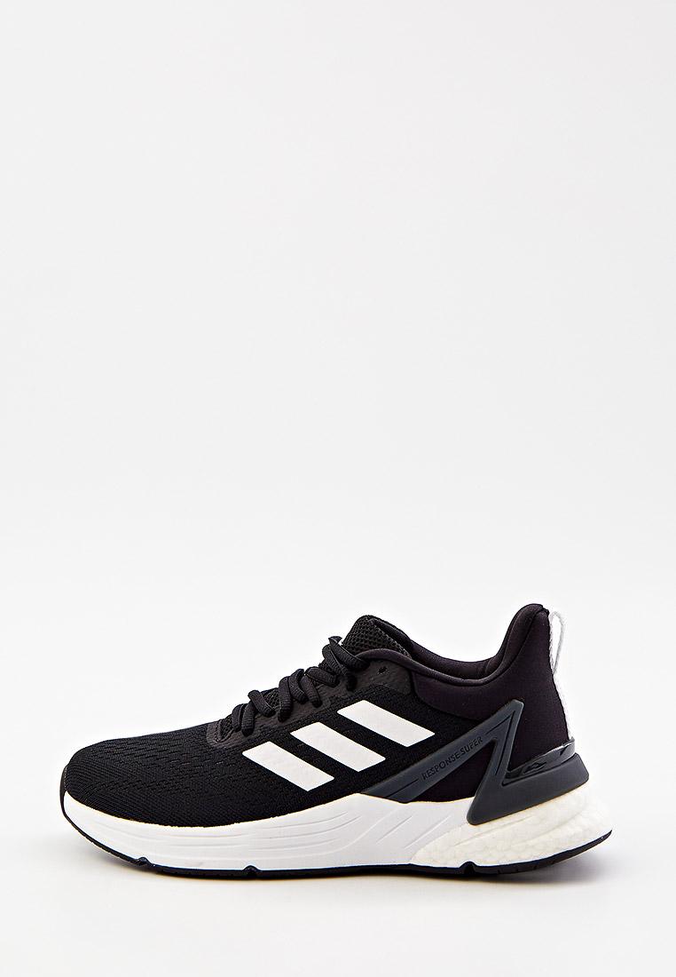 Кроссовки для мальчиков Adidas (Адидас) H01710