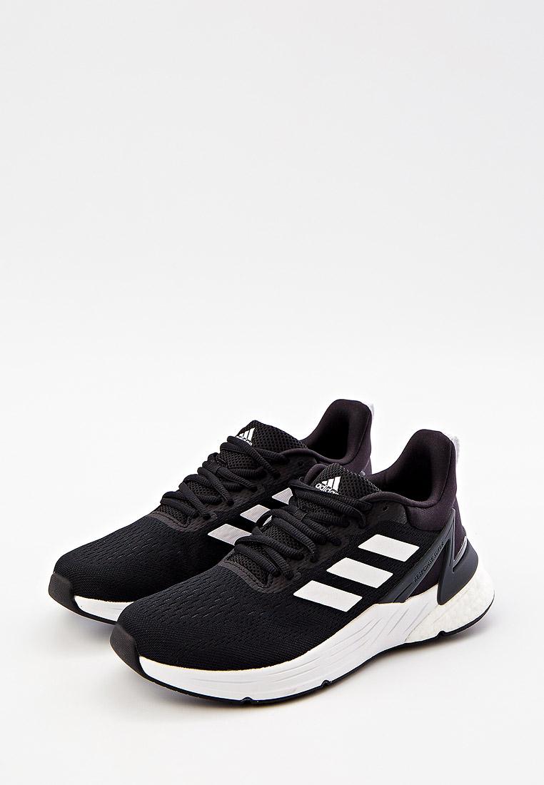 Кроссовки для мальчиков Adidas (Адидас) H01710: изображение 3